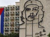 Washington asumirá una postura más dura contra Cuba