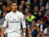 Cristiano Ronaldo, citado a declarar el próximo 31 de julio