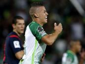 'Sabíamos que era un rival difícil; salimos a darlo todo': Uribe