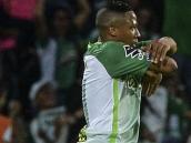 'Desarrollamos un excelente partido': Andrés Ibargüen