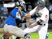 MP & Silva manejará imagen de béisbol colombiano