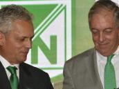 'Tenemos algo muy adelantado en el tema de DT': presidente de Nacional