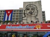 Unión Europea da luz verde a acuerdo de cooperación con Cuba