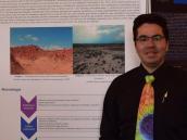 Descubren 10 planetas similares a la Tierra y crece vecindario cósmico