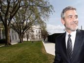 George Clooney vendió su marca de tequila por US$ 1.000 millones