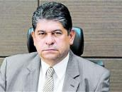 Ratifican arresto domiciliario para el suspendido alcalde de Bello