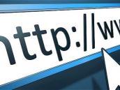 Colombia registra 5,8 millones de conexiones a internet fijo