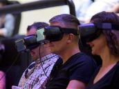 Facebook se opone a la prohibición de venta de sus gafas de VR