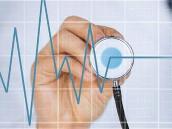 Condenan a médico por leer historial clínico del amante de su pareja