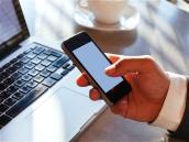La industria móvil aporta US$ 10.000 millones a la economía colombiana