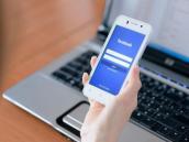 ¿Cómo evitar caer en las cadenas falsas en redes sociales?