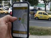 Sancionan a Easy Taxi y a Smart Taxi por violar normas de transporte
