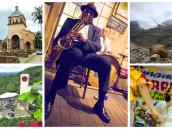 Las mejores actividades para el fin de semana en Colombia