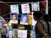 Las víctimas del conflicto que reconstruyen su vida