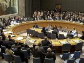 Marruecos saluda prórroga de misión de ONU para el Sahara Occidental