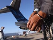 Colombianos deportados de EE. UU. aumentaron 22 por ciento en 2017