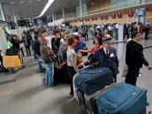 Los derechos de todo pasajero al viajar por avión