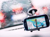Siga estas recomendaciones para abordar un transporte seguro