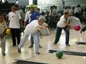 Ahorro para jubilarse, más allá de los fondos de pensiones