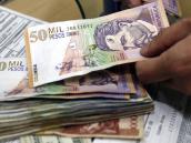 ¿Dónde están los clientes buena paga en la banca colombiana?