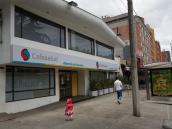 ¿Quién va a pagar las deudas de Cafesalud con médicos y hospitales?