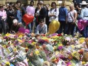 Detienen a papá y hermano del supuesto autor de atentado en Mánchester