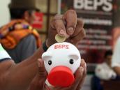 Abren posibilidad para que terceros beneficien a vinculados a los Beps