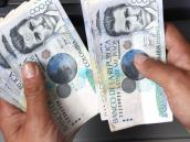 La inflación en Colombia se desacelera a 0,23%
