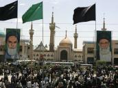 Al menos 12 muertos dejan dos ataques de Estado Islámico en Irán