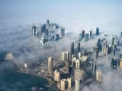 Cárcel en Emiratos Árabes por simpatizar con Catar en redes sociales