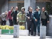 ¿Cuáles son los motivos del Estado Islámico para atentar en Irán?