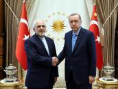 Parlamento de Turquía aprueba acuerdo para enviar soldados a Catar