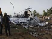 Suben a 25 los muertos por explosión en fábrica de pirotecnia en India