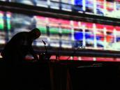 Manizales, epicentro de la nueva corriente de las artes digitales