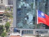 Divorcio de Panamá y Taiwán: ¿tendrá un efecto dominó?