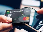 Cashback: recibir dinero por hacer compras