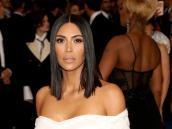 Diez secretos sobre la vida de Kim Kardashian