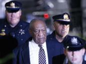 Anulan juicio a Bill Cosby porque jurado no logra acordar un veredicto