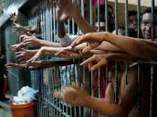 En cárceles de Antioquia hay hacinamiento del 70 %