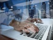 Ciencia, tecnología e innovación en Colombia hoy