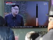 Corea del Norte amenaza con acelerar programa nuclear ante sanciones