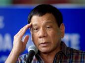 Senadores filipinos dudan de la salud de Duterte tras días de ausencia
