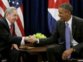 Qué cambió Trump en la relación entre Estados Unidos y Cuba