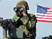 Es hora de alistarse para el fin de la Pax Americana