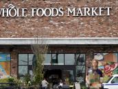 Amazon compra la cadena Whole Foods por 13.700 millones de dólares