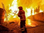 Tragedia en Portugal