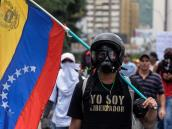 OEA inicia su Asamblea General debatiendo sobre la crisis de Venezuela