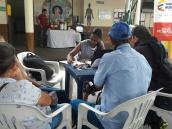 En Antioquia ya van unas 193.000 víctimas reparadas
