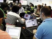Abren convocatoria para Colombia Startup & Investor Summit 2017