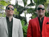La agrupación Fausto Chatela ahora se le mide a la salsa romántica